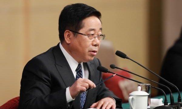 陈宝生:上海浙江高考招生制度改革取得三大成果