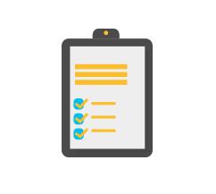 menco1 - 门口学习网