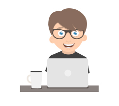 menco2 - 门口学习网