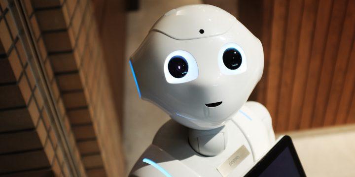 人工智能异军突起,中小学如何接招