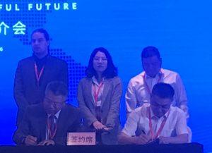 20180621111736 副本 300x217 - 上海嘉兴 同船启航 | 方略教育与嘉兴市教育局签署战略合作协议