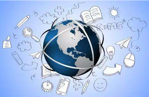 全球胜任力:未来大学生的标配