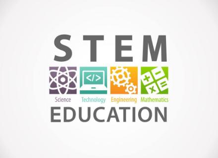 如何突破STEM教育师资瓶颈