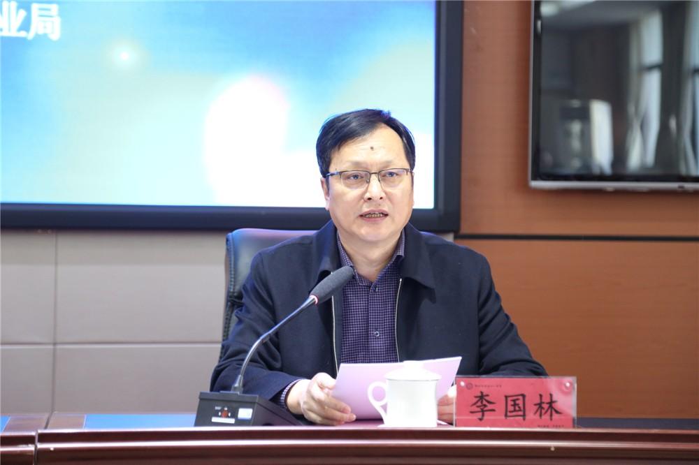 20190416134922 - 郑州市高新区学科骨干教师2019年专项培训正式启动