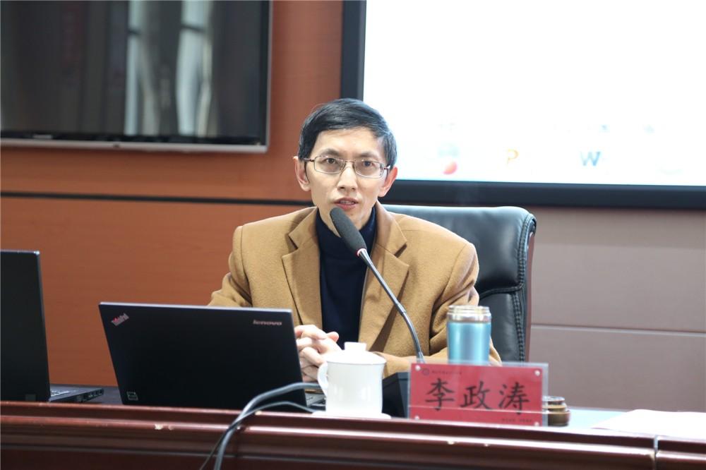 20190416134931 - 郑州市高新区学科骨干教师2019年专项培训正式启动