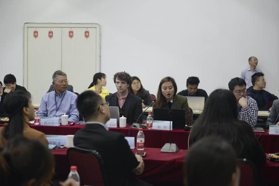 20190416153321 1 - 平和教育集团管理团队访问方略教育
