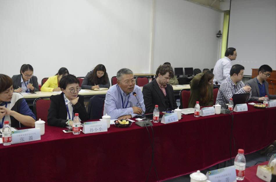 20190416153543 - 平和教育集团管理团队访问方略教育