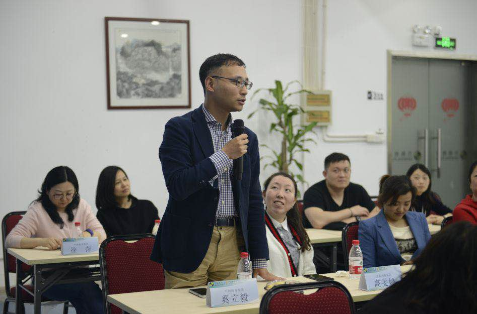 20190416153621 - 平和教育集团管理团队访问方略教育