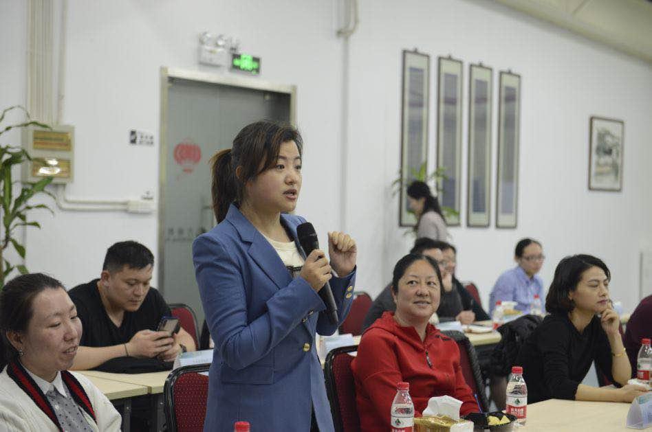 20190416153627 - 平和教育集团管理团队访问方略教育