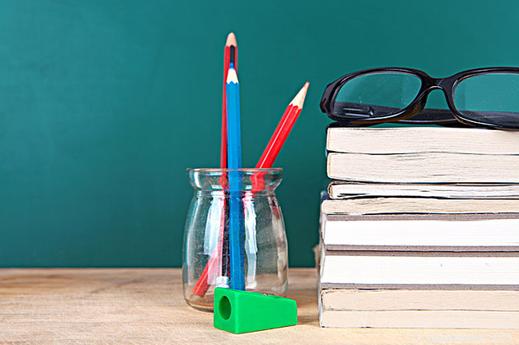1 - 提高教师职业幸福感,重在深化教育改革