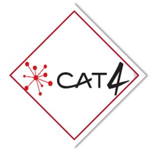 将CAT4认知能力测试引入中国 -英国GL教育集团与方略教育签署10年战略合作协议