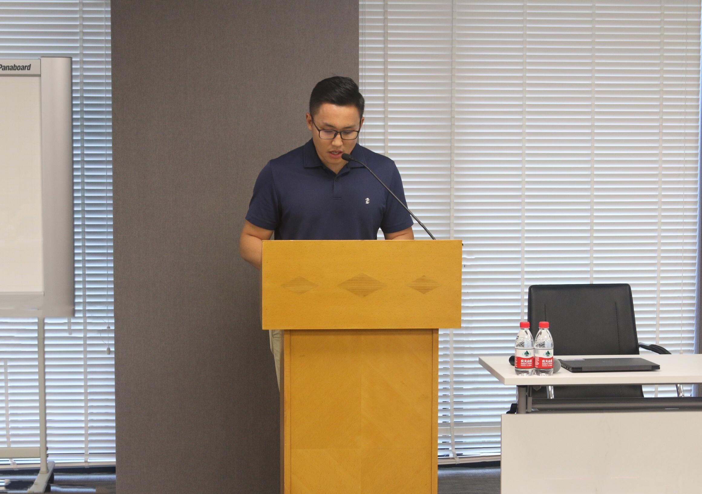 .jpg - 丽水市直高中骨干英语教师专业能力(TKT)培训正式启动