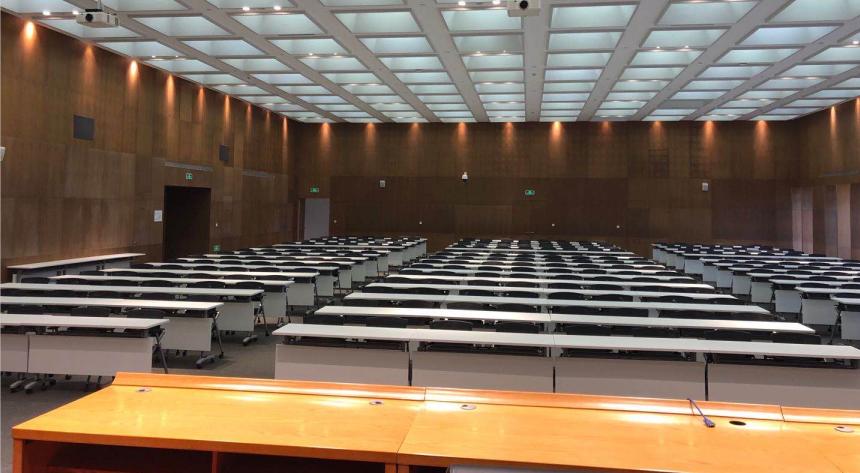 微信图片 20201021134712 - 建未来学校·迎未来教育 ——学校高品质发展高峰论坛邀请函