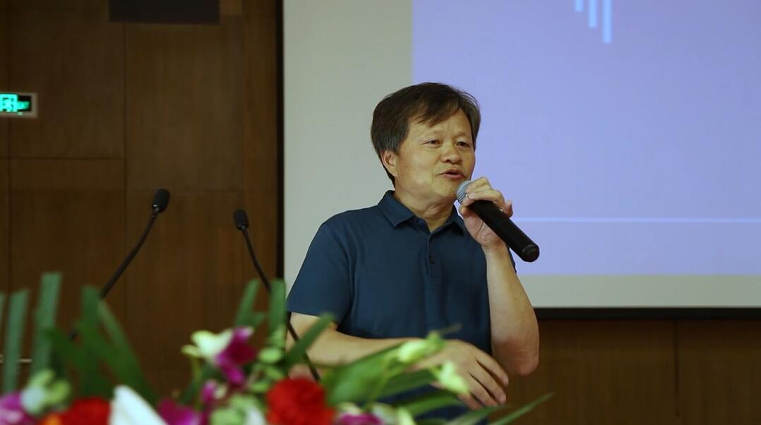 "QQ截图20201103145311 - 精彩回顾|""未来教育""引领下的学校高品质发展高峰论坛在沪顺利召开"